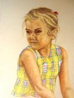 Ansley Pastel