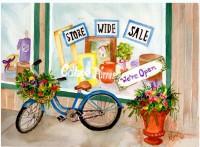 Store Wide Sale II - Beaufort, SC