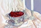 . . . Just a Bowl of Cherries